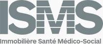 ISMS - Immobilière Santé Médico Social