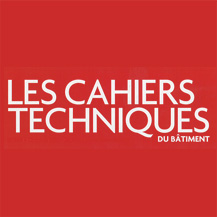 Cahiers techniques