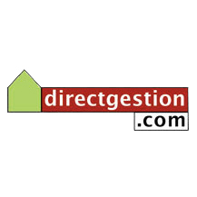 Directgestion