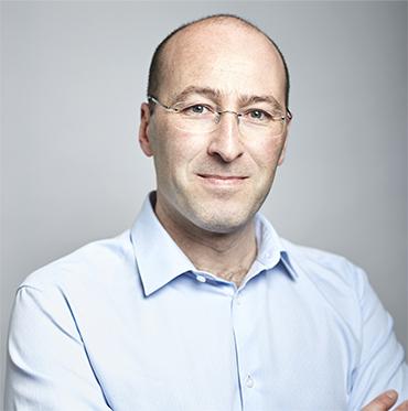 François JOYAUX