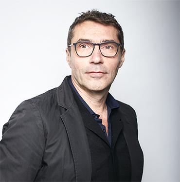 Stéphane BENTOT