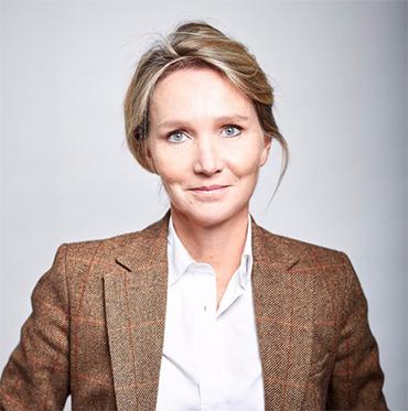 Valérie GUESNON